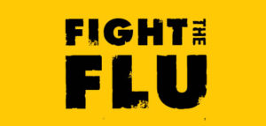 Another Flu Vaccine Clinic Wednesday, 10/24!